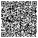QR code with Terry Lee McKamey Cleaning contacts