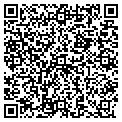 QR code with Anderson News Co contacts