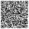 QR code with A-Z Promotional Products contacts