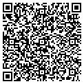 QR code with Shlafer Richard M contacts