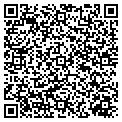 QR code with Gulfport Storage Center contacts