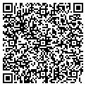 QR code with Brett C Brown PA contacts