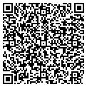 QR code with Lainer's Creations contacts
