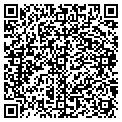 QR code with Jims Army Navy Surplus contacts