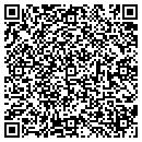 QR code with Atlas Tours The Caribbean Cnct contacts