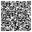 QR code with Vans Shoes contacts