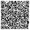 QR code with New York City Mortgage contacts