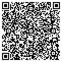 QR code with Strategic Capital Group LLC contacts