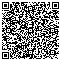 QR code with Chef Express Services contacts