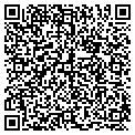 QR code with Mother Earth Market contacts
