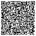 QR code with Discovery Beach Resort & Tenni contacts
