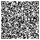 QR code with Muller Appliance Sales & Service contacts
