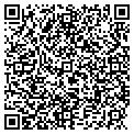 QR code with Condo Express Inc contacts