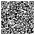 QR code with Worley & Worley contacts