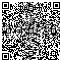 QR code with Graphics Place contacts
