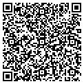 QR code with Caritrade Inc contacts