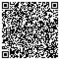 QR code with Custom Plastic Developments contacts