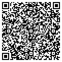 QR code with Arthur Jerry Spreader Service contacts