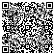 QR code with Boggs & Fishel contacts