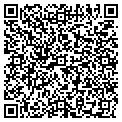 QR code with Bentz Eye Center contacts