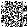 QR code with Episcopal Church St Vincent contacts