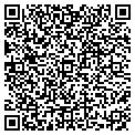 QR code with Ned Jackson Inc contacts