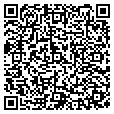QR code with Flower Shop contacts