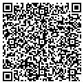 QR code with Benners & Sons Inc contacts