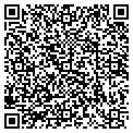 QR code with Novapro Inc contacts