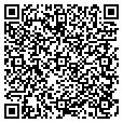 QR code with Coral Pools Inc contacts