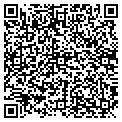 QR code with Natalie Winters Edd Tep contacts