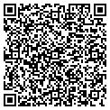 QR code with Collins Pointing contacts