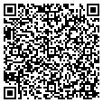 QR code with McKathan Farms contacts