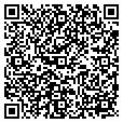 QR code with Sunlab contacts