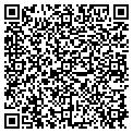 QR code with Eco Building Systems LLC contacts