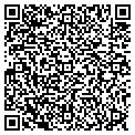 QR code with Beverly Hills Club Apartments contacts