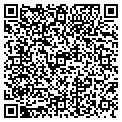 QR code with Martin's Towing contacts