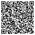 QR code with Christo Point contacts