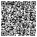 QR code with Multifunding Inc contacts