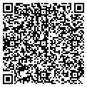 QR code with Dreamscape Services contacts
