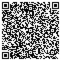QR code with Caribe Beach Resort contacts