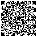 QR code with Limousine Service-East Coast contacts