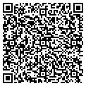 QR code with Florida Hurricane & Solar contacts