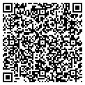 QR code with Larry B Grillo DDS PA contacts