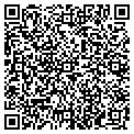 QR code with Richs Auto Sport contacts