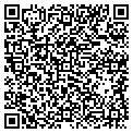 QR code with Face & Body Cosmetic Surgery contacts