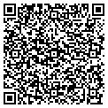 QR code with Champion Title & Trust Corp contacts