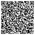 QR code with Gulf Coast Garden Center contacts