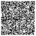 QR code with West Coast Technical Services contacts