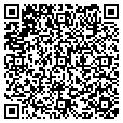 QR code with Werush Inc contacts
